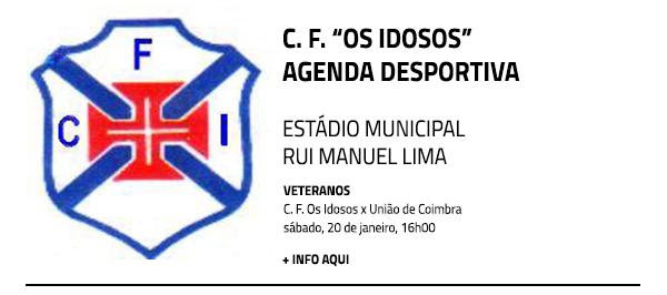 Agenda 03 05