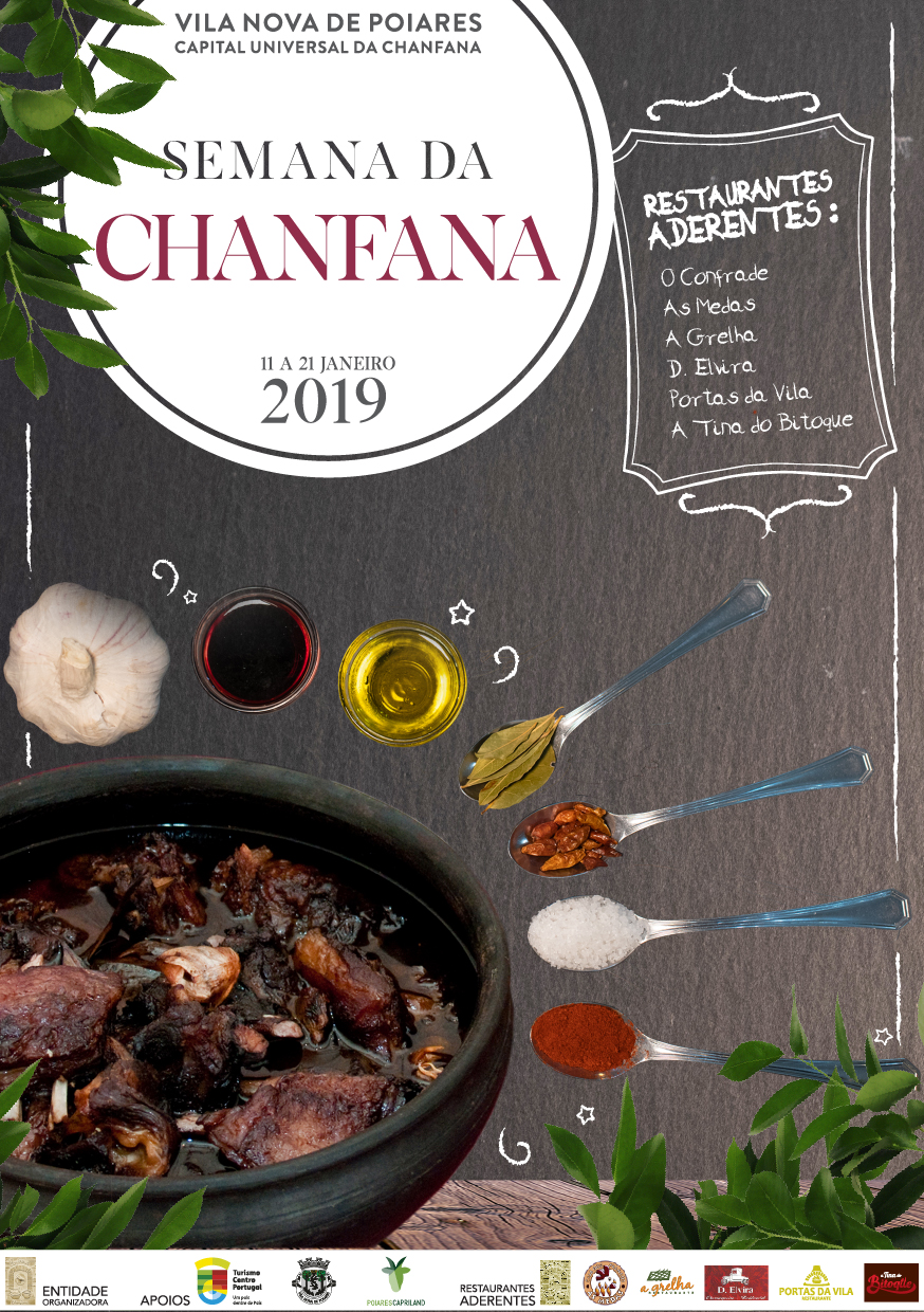 Flyer Chanfana 2019 01